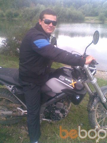 Фото мужчины Alex, Ивано-Франковск, Украина, 35
