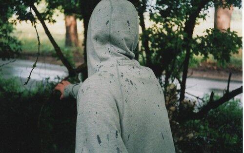 Фото мужчины юрий, Красноуральск, Россия, 27