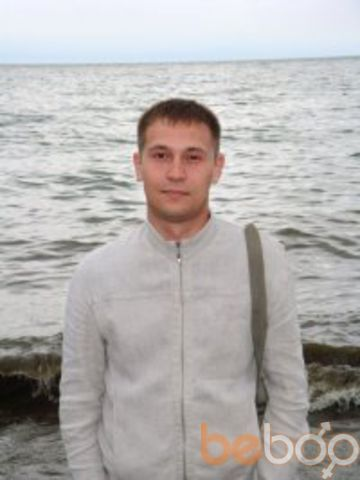 Фото мужчины Slava, Иркутск, Россия, 34