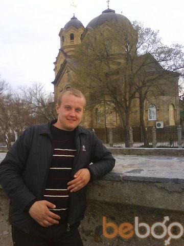 Фото мужчины Сергей, Евпатория, Россия, 28