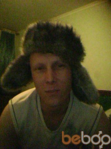 Фото мужчины денни, Калининград, Россия, 39