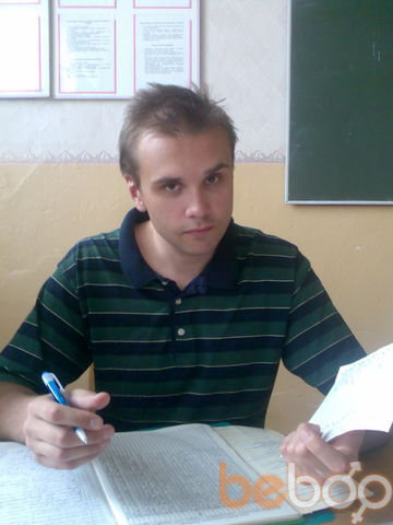 Фото мужчины alirex, Гомель, Беларусь, 37