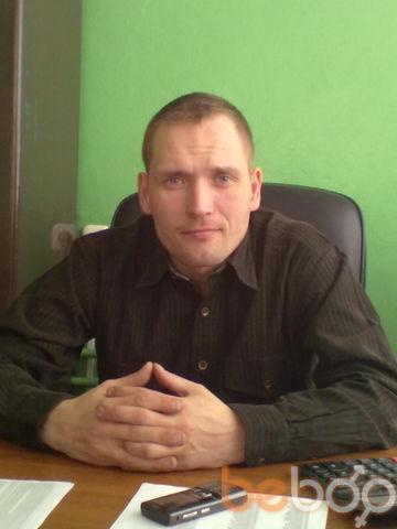 Фото мужчины andreyka2011, Дзержинск, Россия, 37