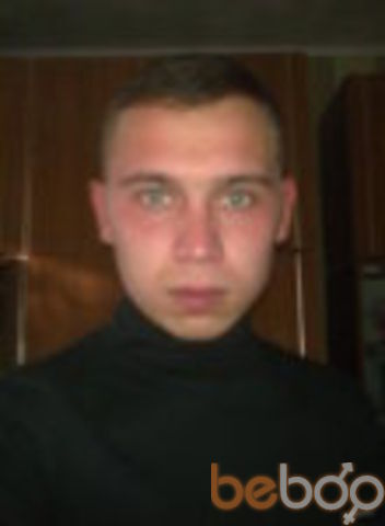 Фото мужчины ilyha, Уфа, Россия, 31