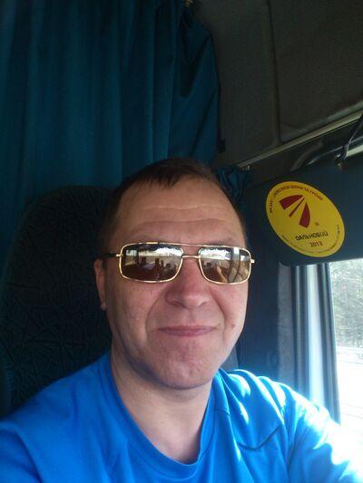 Фото мужчины svens, Полтава, Украина, 46