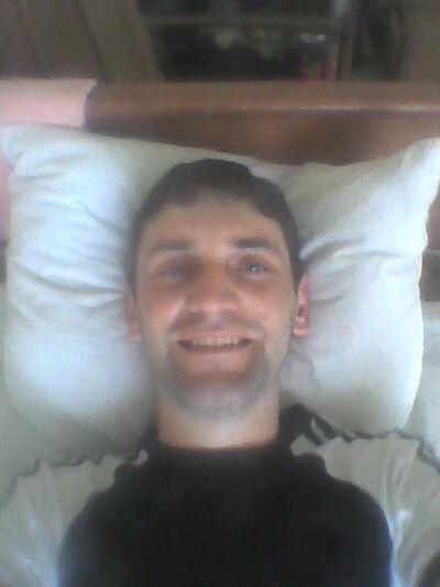 Фото мужчины Michail, Братск, Россия, 34