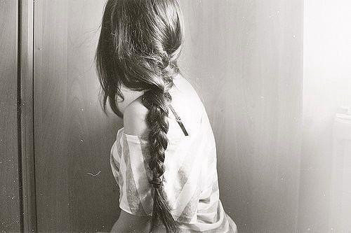 Фото девушки Ольга, Шимановск, Россия, 27