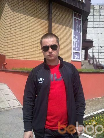 Фото мужчины twix333, Липецк, Россия, 34