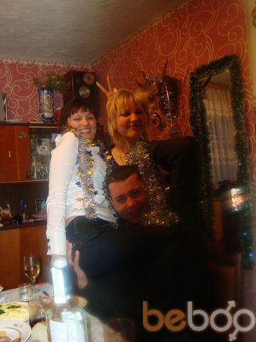 Фото девушки Наталия, Нежин, Украина, 37