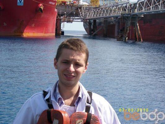 Фото мужчины Slava, Измаил, Украина, 31