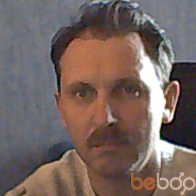 Фото мужчины vlad, Усть-Каменогорск, Казахстан, 47