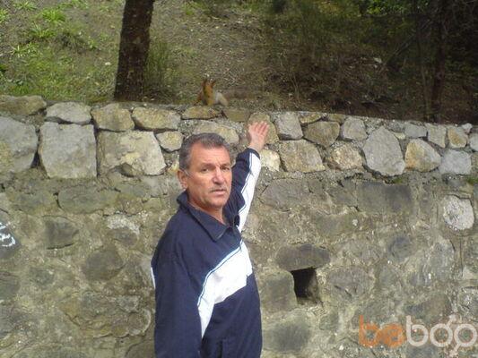 Фото мужчины LEON, Луганск, Украина, 56