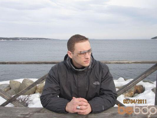 Фото мужчины Николай, Витебск, Беларусь, 31