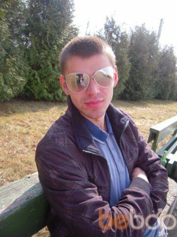 Фото мужчины sergio, Лида, Беларусь, 29