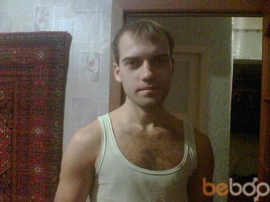 Фото мужчины jenia23, Макеевка, Украина, 30