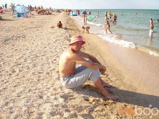 Фото мужчины ШАЛУН, Кривой Рог, Украина, 51