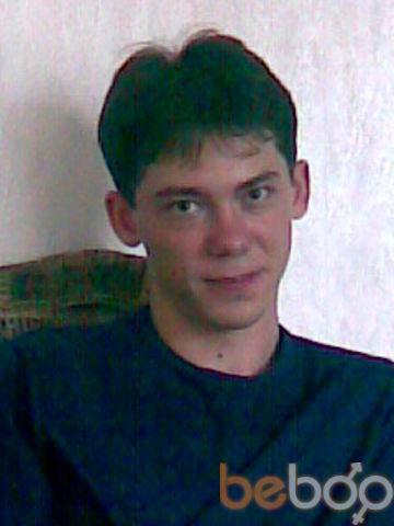 Фото мужчины Артур, Алматы, Казахстан, 27