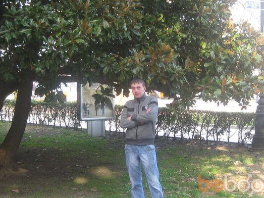 Фото мужчины SASHOK, Киев, Украина, 26