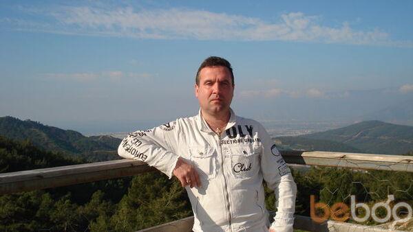 Фото мужчины Алекс, Ногинск, Россия, 45