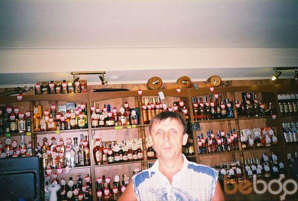 Фото мужчины Бэтман, Харьков, Украина, 51