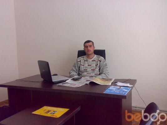Фото мужчины NLLN, Баку, Азербайджан, 33