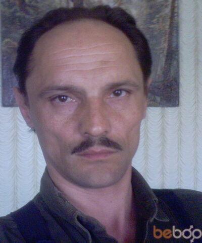 Фото мужчины skorpion, Гомель, Беларусь, 52