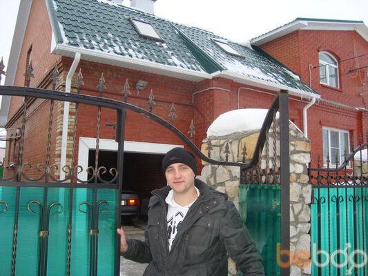 Фото мужчины stomat88, Воронеж, Россия, 28