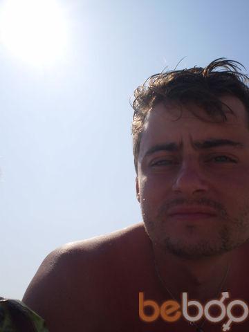 Фото мужчины lexx, Киев, Украина, 32
