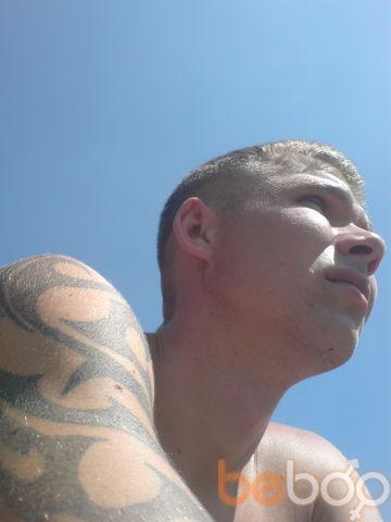 Фото мужчины Самец, Могилёв, Беларусь, 27