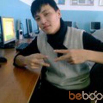Фото мужчины G_UNIT, Жезказган, Казахстан, 24