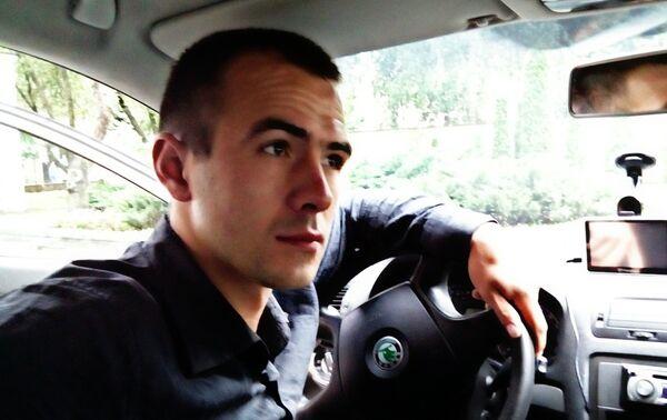 Фото мужчины Артем, Минск, Беларусь, 23