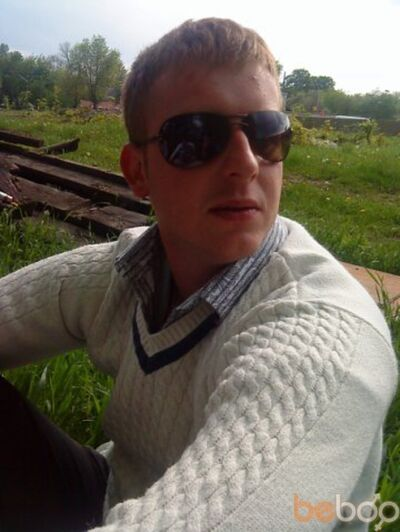 Фото мужчины Dreamer, Брест, Беларусь, 28