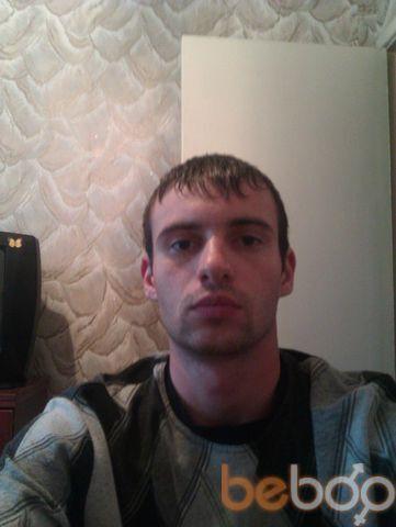 Фото мужчины Andrey, Волгодонск, Россия, 30