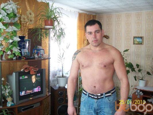 Фото мужчины сергей, Гродно, Беларусь, 34