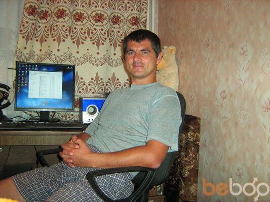 Фото мужчины sanek, Брест, Беларусь, 44