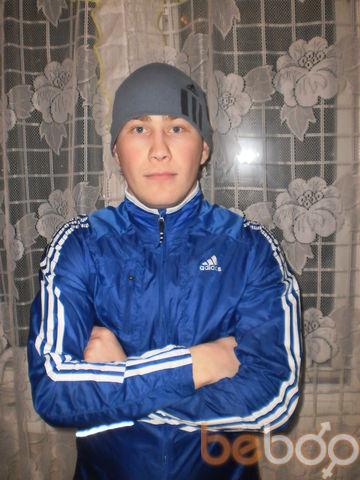 Фото мужчины vladimir, Тюмень, Россия, 29