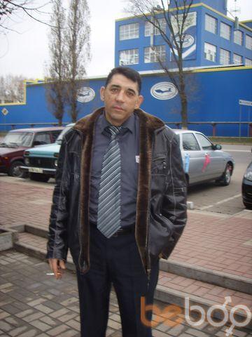 Фото мужчины gena67, Белгород, Россия, 49