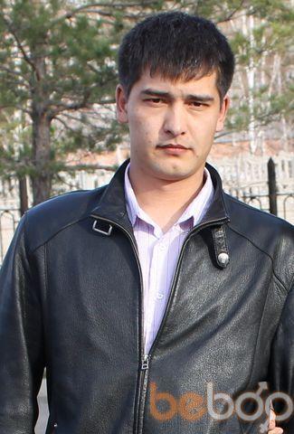 Фото мужчины samat, Караганда, Казахстан, 33