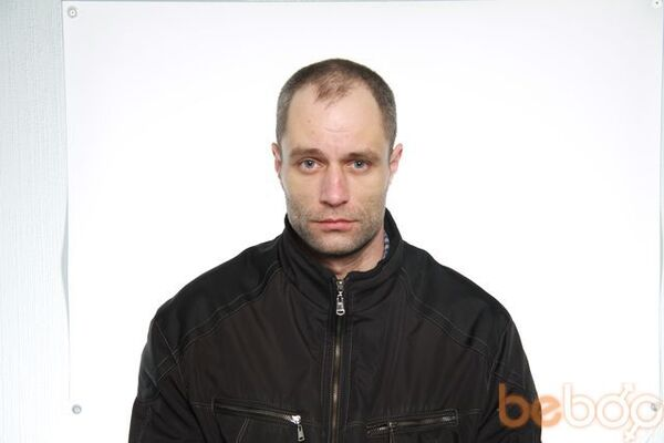 Фото мужчины Павел, Санкт-Петербург, Россия, 39