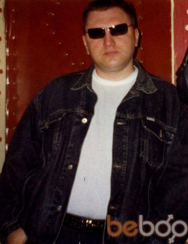 Фото мужчины Joy1969, Иваново, Россия, 42