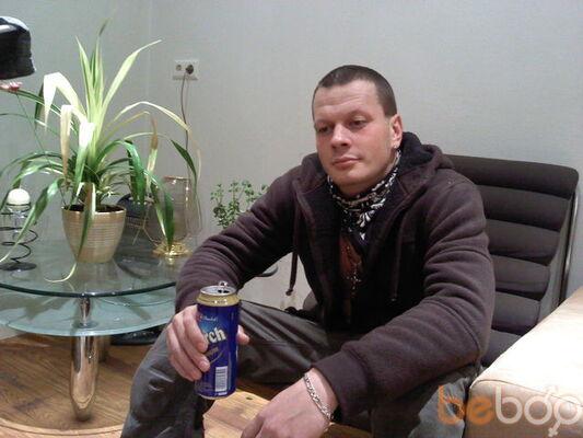 Фото мужчины MaloY, Люксембург, Люксембург, 33