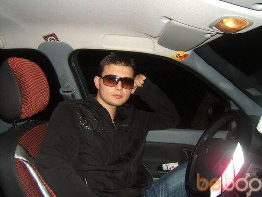Фото мужчины Alex, Дрокия, Молдова, 30