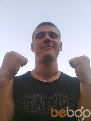Фото мужчины dsk999100, Донецк, Украина, 29
