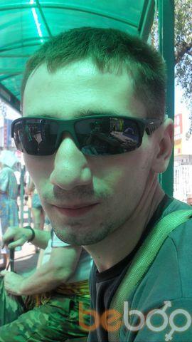 Фото мужчины lexa, Воронеж, Россия, 33