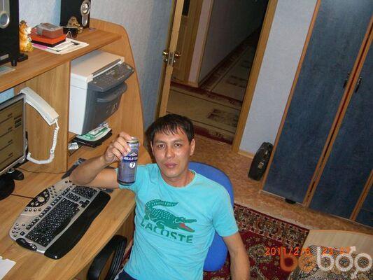 Фото мужчины credo_1974, Актау, Казахстан, 42