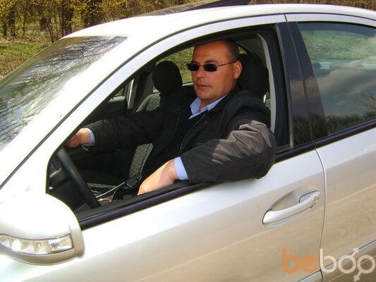 Фото мужчины marazzato, Кишинев, Молдова, 51