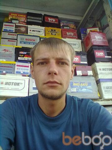 Фото мужчины taison, Донецк, Украина, 36
