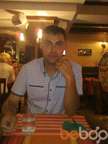 Фото мужчины italianets, Архангельск, Россия, 37