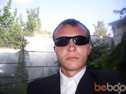 Фото мужчины павел, Саратов, Россия, 30