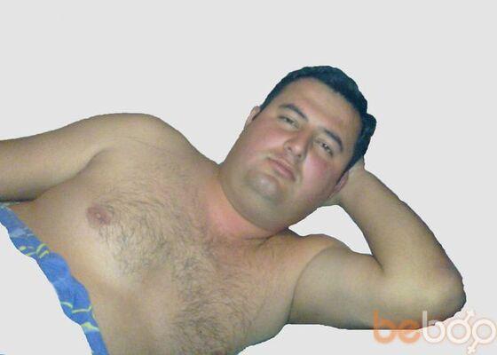 Фото мужчины DesanT, Баку, Азербайджан, 37